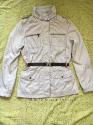 Куртка женская ветровка Остин
