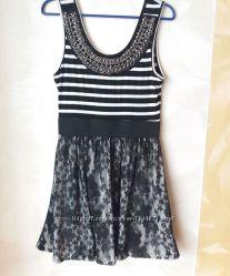 Платье плаття