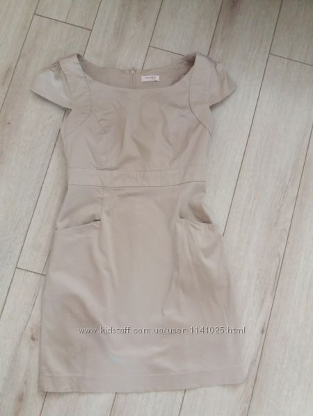 плаття платье  Orsay