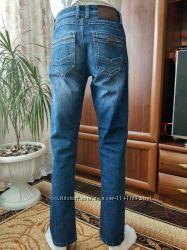 Джинсы Amenlig на худого парня, 450 грн. Мужские джинсы купить ... a68e9d2206c