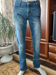 Джинсы Climber на изящного парня 28 p, 450 грн. Мужские джинсы ... 86509c04d38
