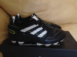 Футбольные кроссовки Adidas оригинал