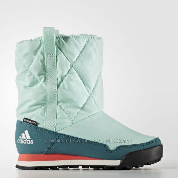 Куплю детскую зимнюю обувь спб