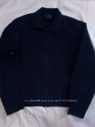 куртка неопреновая