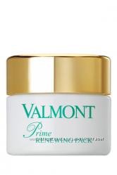 маска золушки valmont