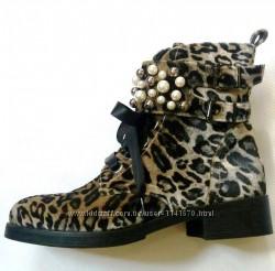Обувь для подростка купить в Киеве