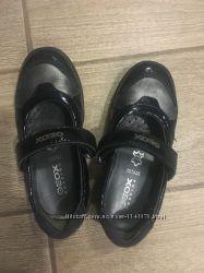 Туфельки Geox