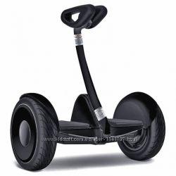 Гироскутер Smart Balance Mini Robot 10. 5