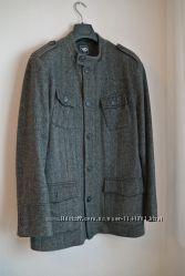 Мужское пальто VD ONE