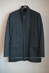 Новое мужское пальто Top Secret