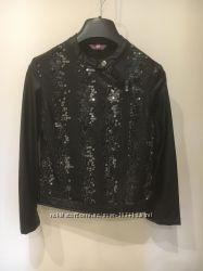 Куртка OVS ріст 140- 146