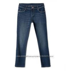 Джинсы, коттоновые брюки, термобрюки C&A Германия