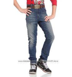 Джинсы, брюки C&A Германия