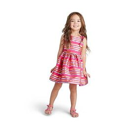 нарядное платье Джимбори на 5 лет