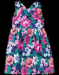 Платье Джимбори на 5-6 лет