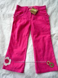 Нарядные джинсики  Крейзи8 на 3 года