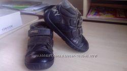 ботиночки Pablosky 25р.