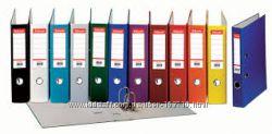 папка регистратор