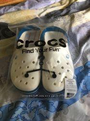 Crocs m11