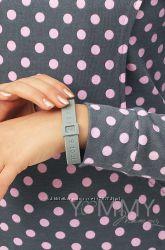 Молочный браслет  YAMMY MAMMY - новые расцветки