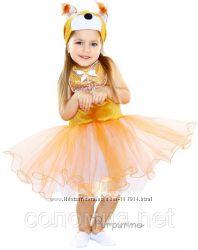 Карнавальные костюмы для девочек. Отличный выбор.