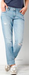 Женские джинсы бойфренды COLINS - 25 размер.