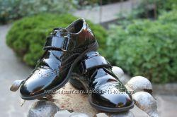Продам туфли KEMAL PAFI