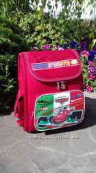 Продам школьный рюкзак 1 Вересня
