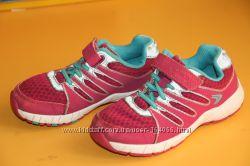 Деми ботинки фирменные 22-29 размеры