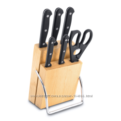 Набор ножей Berghoff Studio Line Lagos 7 пр. 1307077