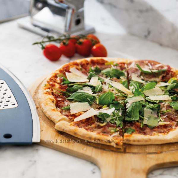 Лопата для пиццы BergHOFF LEO деревянная 30. 5 см 3950024