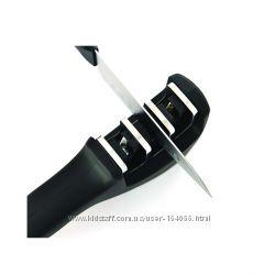 Точило для ножей Berghoff 3 в 1 1100031