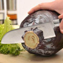Ножи Berghoff серии Gourmet Line 1399784