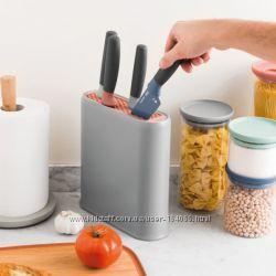 Подставка для ножей Berghoff 3950117