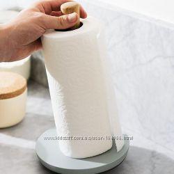 Держатель для бумажных полотенец BergHOFF Leo 28, 5 см 3950022