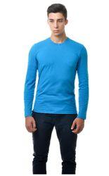 Реглан, футболка с длинным рукавом, все цвета, хлопок Акция
