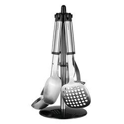 Набор кухонных принадлежностей BergHOFF Essentials 8 предметов 1308055