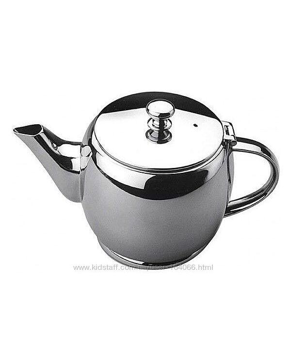 Чайник заварочный Berghoff 600 мл 1106717. Акция