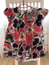 Отдых Платье Купить
