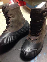 Ботинки TEVA зима