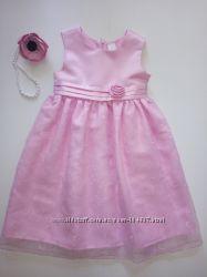 Продам восхитительное платье