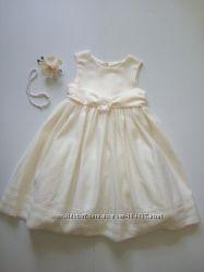 Продам платье для настоящей принцессы
