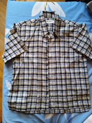 Рубашка тениска Tom Tailor 140