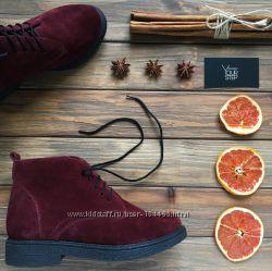 СП шикарной обуви фабрики Your Step г. Харьков
