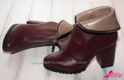 СП женской обуви ТМ Mirini