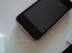 Продам Apple iPhone 3G 8GB Original под разборку или восстановление