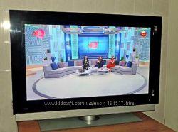 Плазменный телевизор Philips 50PF9631D10