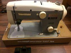 Швейная машина Veritas 801435 Германия, ножной привод