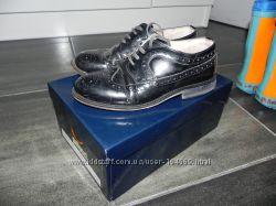 Итальянские туфли, Galluci