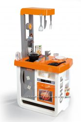 Детская кухня Bon App&eacutetit Chef Smoby 310803